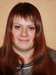 Тихомирова Екатерина Юрьевна