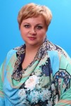 Тимошевская Наталья Геннадьевна