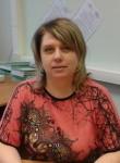 Тинькова Светлана Евгеньевна