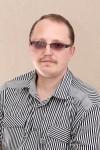 Титаренко Сергей Александрович