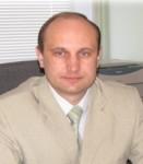 Титов Сергей Владимирович