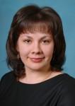 Токарева Ольга Юрьевна