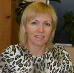 Трубичева Татьяна Юрьевна