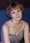 Трунова Наталья Владимировна