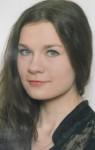 Трушкина Карина Александровна