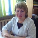 Тумакова  Зульфия Назыфовна