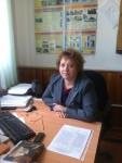 Турукина Оксана Ивановна