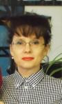 Тушева Наталья Николаевна