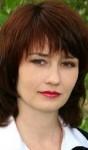 Твелова Ирина Александровна