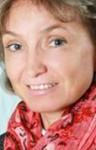 Тямисова Елена Викторовна