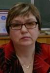 Тырина Наталья Михайловна