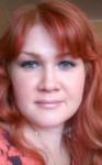 Удалова Александра Николаевна