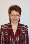 Улыбышева Татьяна Игоревна