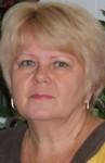 Ушакова Ольга Алексеевна