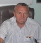 Утин Михаил Васильевич