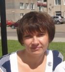 Уткина Татьяна Александровна