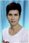 Коваль Татьяна Борисовна