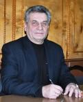 Савельев Анатолий Игоревич
