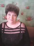 Лукина Татьяна Владимировна