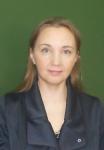 Вахтина Виктория Александровна