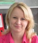 Вакарева Ирина Михайловна