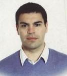 Валеев  Марат Тагирович