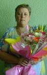 Ванина Наталья Викторовна