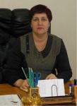 Ванькина Галина Васильевна
