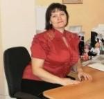 Варакина Галина Анатольевна