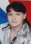Васильчук Ольга Александровна