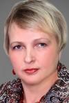 Василенко Елена Геннадьевна