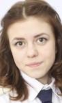 Василевская Екатерина Александровна