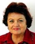 Васина Наталия Васильевна