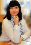 Ватуля Татьяна Владимировна