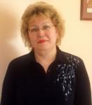 Ваулина Татьяна Владимировна