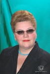Вавилина Ольга Анатольевна