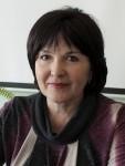 Вениченко Галина Дмитриевна