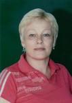 Ветохина Людмила Николаевна