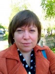 Вильгаук Ольга Анатольевна