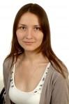 Винник Кристина Николаевна