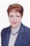 Виноградова Елена Викторовна