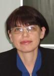 Винокурова Елена Владимировна