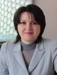 Вяльцева Оксана Анатольевна