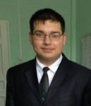 Власов Алексей Андреевич