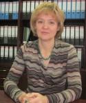 Власюк Елена Геннадьевна