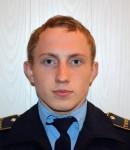 Водясов Павел Иванович