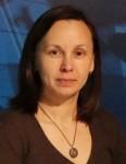 Воеводина Наталья Анатольевна