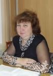 Войсковая Елена Юрьевна