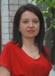 Воротникова Наталья Олеговна