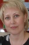 Вшивкова Марина Александровна